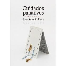 CUIDADOS PALIATIVOS. DIARIOS