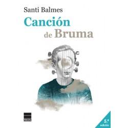 PACK CANCION DE BRUMA + BOLSA